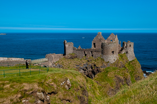 Dunluce-Castle-Northern-Ireland-Landscape-Photography-0332