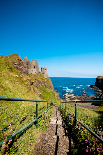 Dunluce-Castle-Northern-Ireland-Landscape-Photography-0375