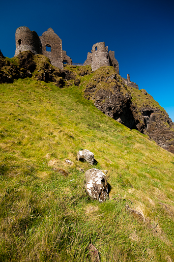 Dunluce-Castle-Northern-Ireland-Landscape-Photography-0380