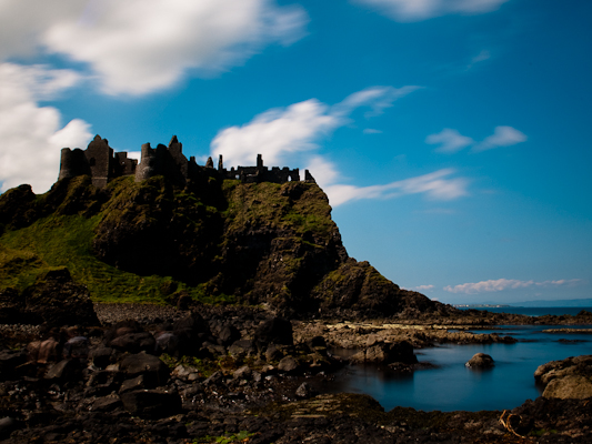 Dunluce-Castle-Northern-Ireland-Landscape-Photography-0405