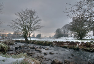Sixmile-River-Ballynure-Landscape-Photography-Northern-Ireland