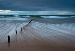 Landscape-Photography-Northern-Ireland-Portstewart