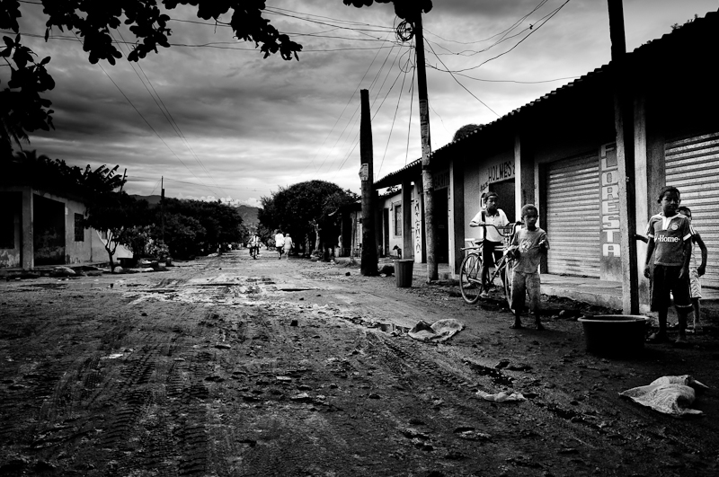 Guacamayal-Colombia-Documentary-Photography-1