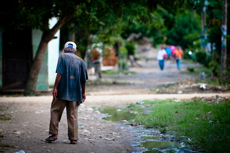 Guacamayal-Colombia-Documentary-Photography-10