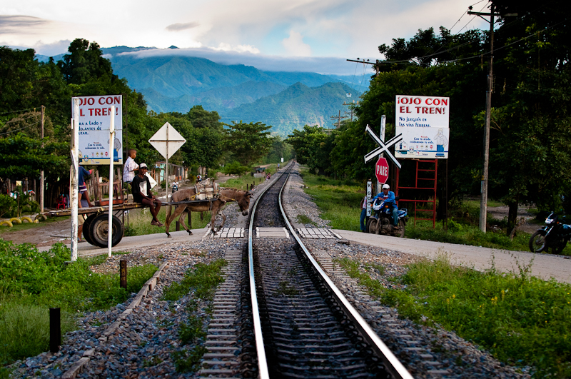 Guacamayal-Colombia-Documentary-Photography-11