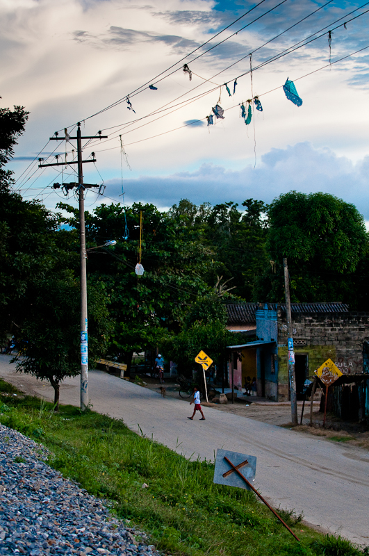 Guacamayal-Colombia-Documentary-Photography-12
