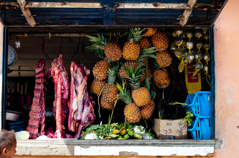 Guacamayal-Colombia-Documentary-Photography-13