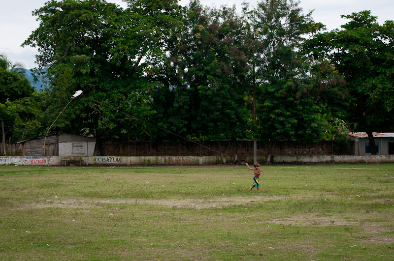 Guacamayal-Colombia-Documentary-Photography-5