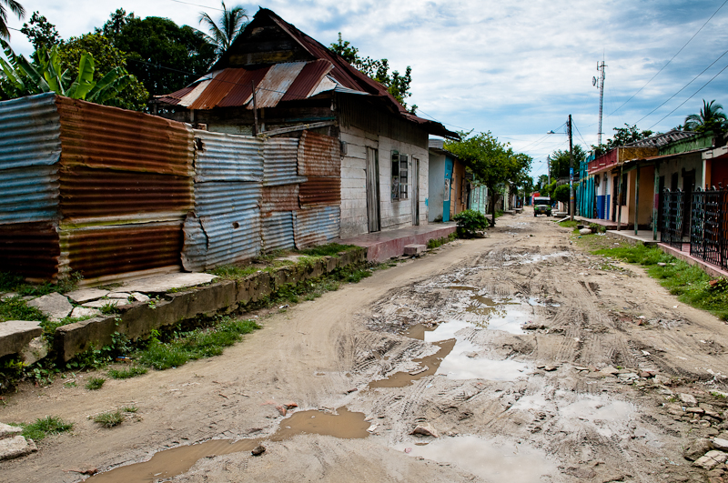 Guacamayal-Colombia-Documentary-Photography-7