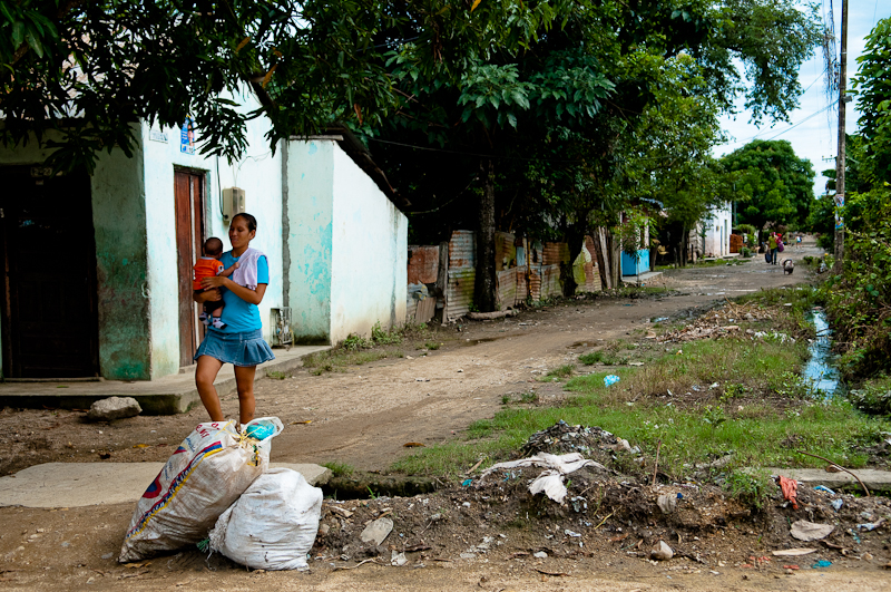 Guacamayal-Colombia-Documentary-Photography-8
