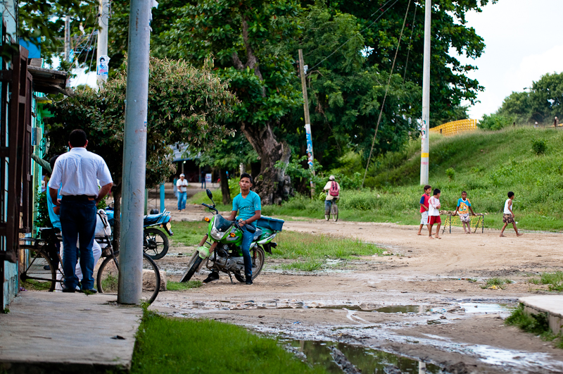 Guacamayal-Colombia-Documentary-Photography-9