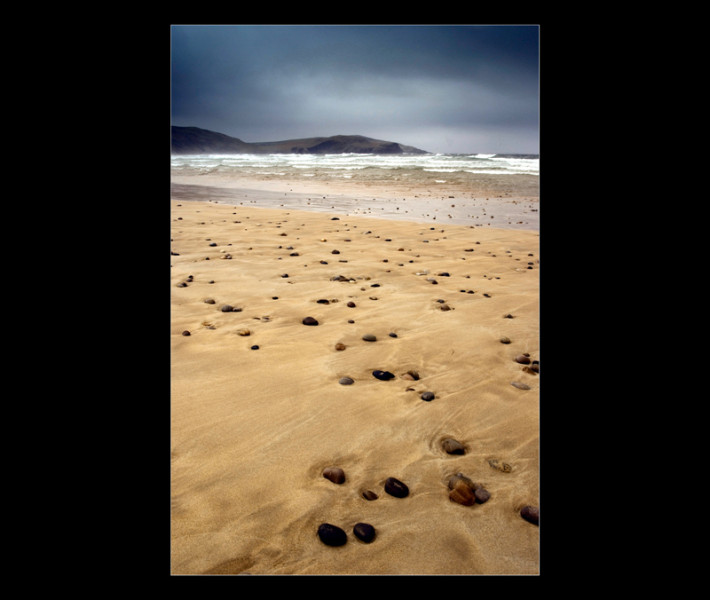 Beach-near-Dunfanaghy,Ireland-Northern-Ireland-Landscape-Photography
