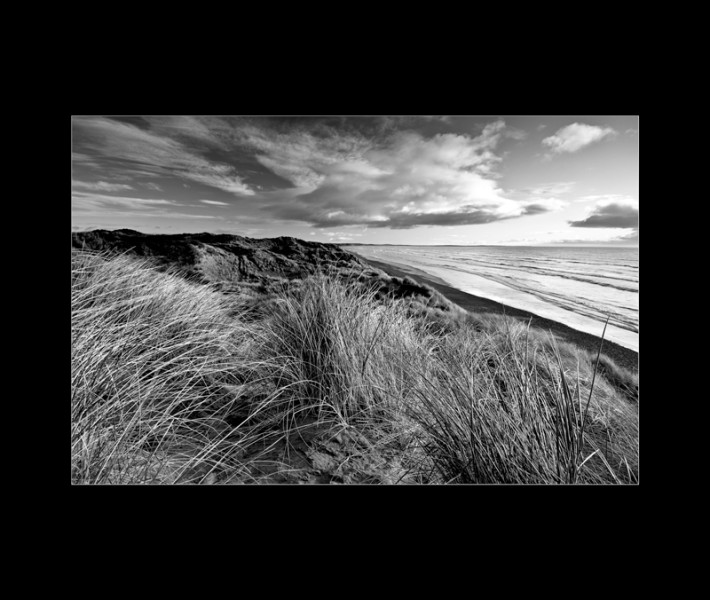 Dune-grass-by-the-Mourne-Mountains-Northern-Ireland-Landscape-Photography