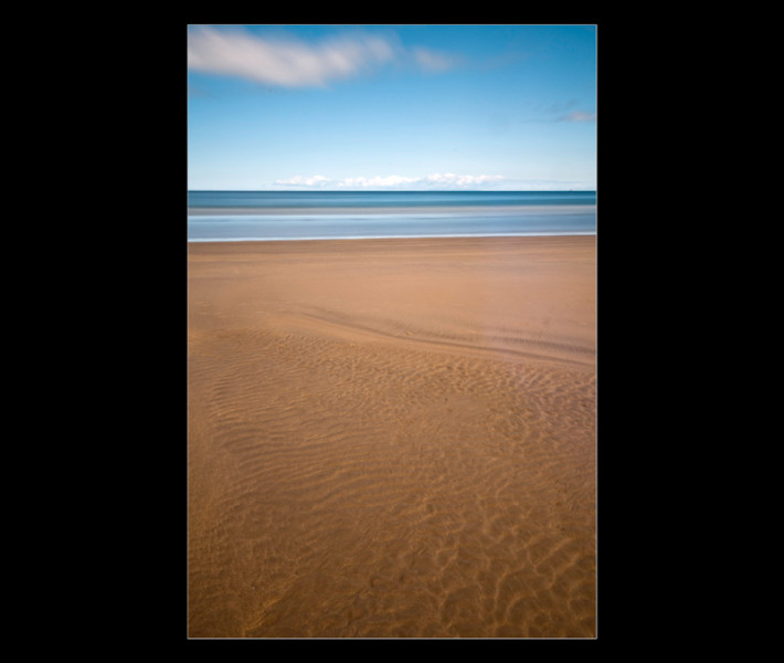 Fine-Beach-Art-at-White-Rocks-Northern-Ireland-Landscape-Photography