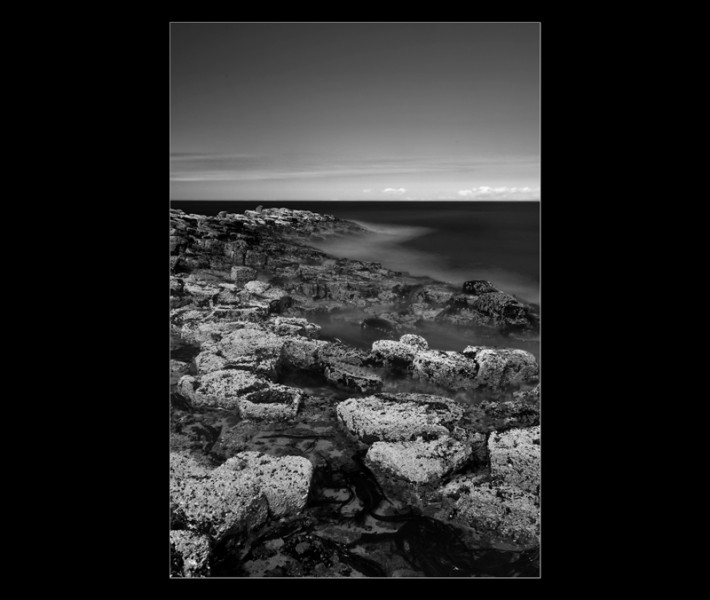 Giants-Causeway-Northern-Ireland-Landscape-Photography