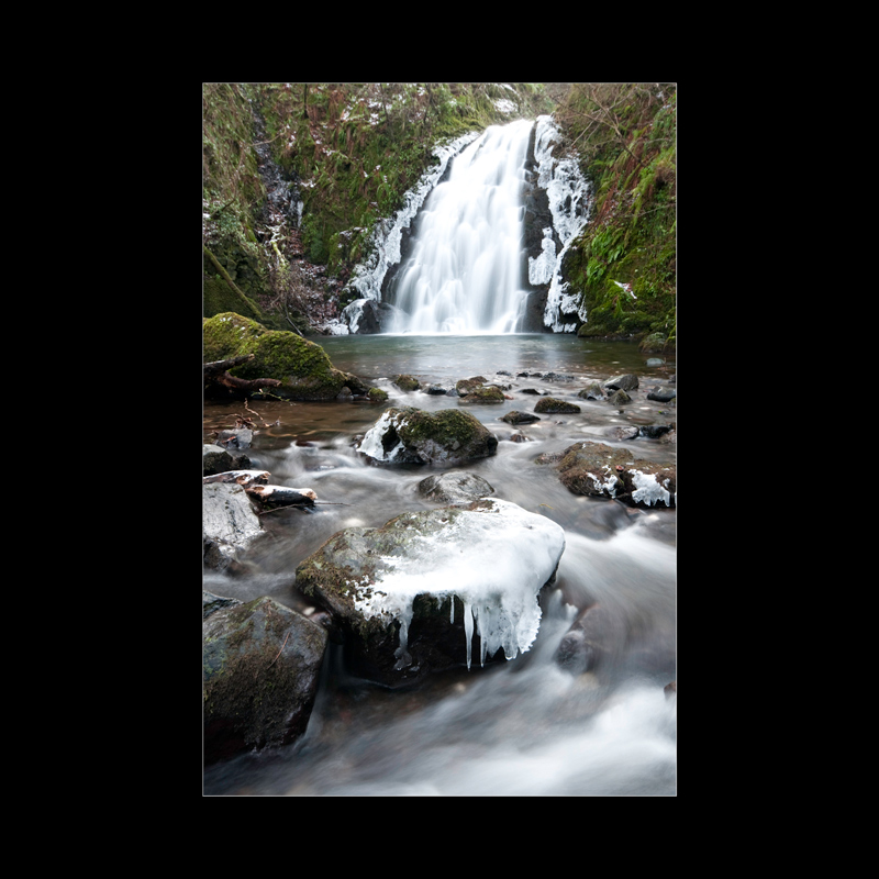-Glenoe-Waterfall-Northern-Ireland-Landscape-Photography