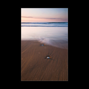 Pebbles-at-White-Park-Bay-Northern-Ireland-Landscape-Photography