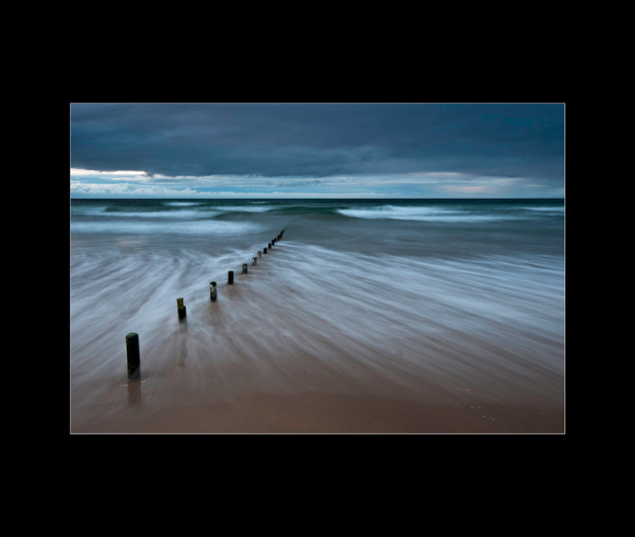 Portstewart-Strand-Northern-Ireland-Landscape-Photography