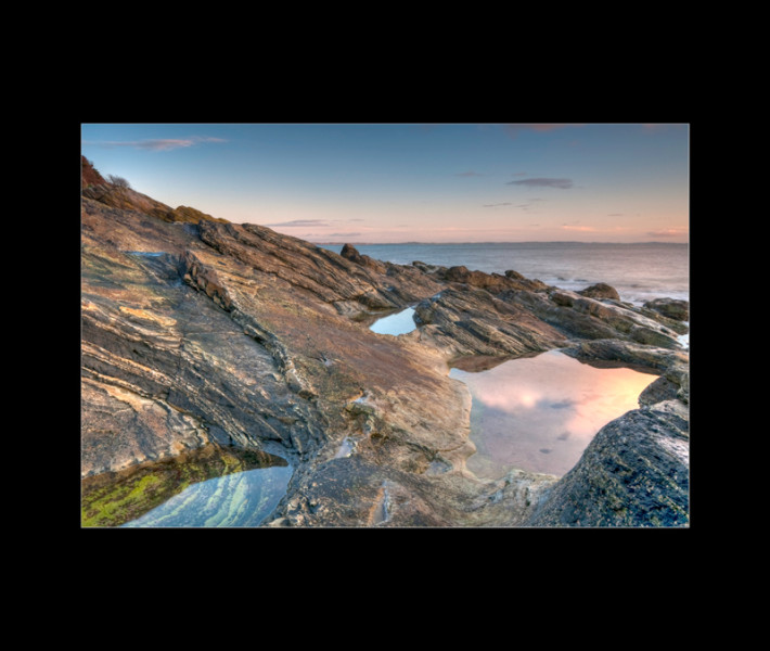 Seaview-from-Bloody-Bridge-Northern-Ireland-Landscape-Photography