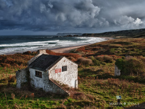 Landscape-Photography-Northern-Ireland-White-Park-Bay