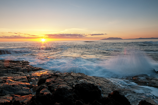 Mullaghmore-Northern-Ireland-Landscape-Photography-