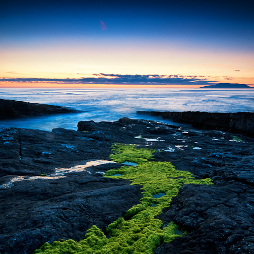 Mullaghmore-Northern-Ireland-Landscape-Photography--4