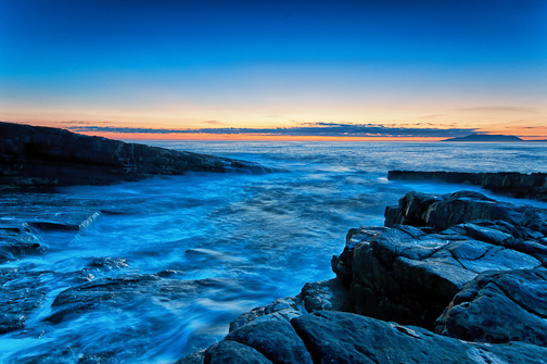 Mullaghmore-Northern-Ireland-Landscape-Photography--5