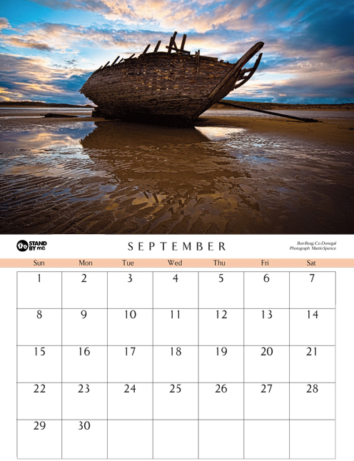 Northern_Ireland_Landscape_Photography_BunBeag_Shipwreck_Calendar_2013