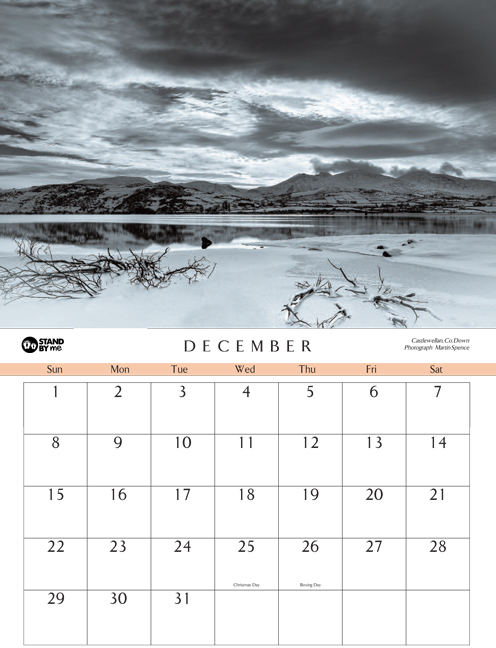 Northern_Ireland_Landscape_Photography_Castlewellan_Calendar_2013_December