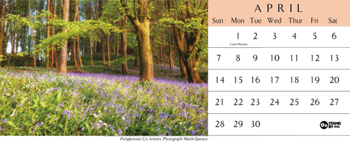 Northern_Ireland_Landscape_Photography_Desktop_Calendar_2013_April_Portglenone