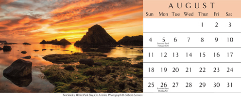 Northern_Ireland_Landscape_Photography_Desktop_Calendar_2013_August