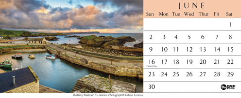 Northern_Ireland_Landscape_Photography_Desktop_Calendar_2013_June