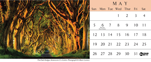 Northern_Ireland_Landscape_Photography_Desktop_Calendar_2013_May