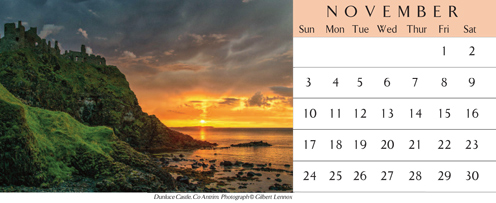 Northern_Ireland_Landscape_Photography_Desktop_Calendar_2013_November
