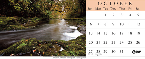 Northern_Ireland_Landscape_Photography_Desktop_Calendar_2013_October_Glenarm