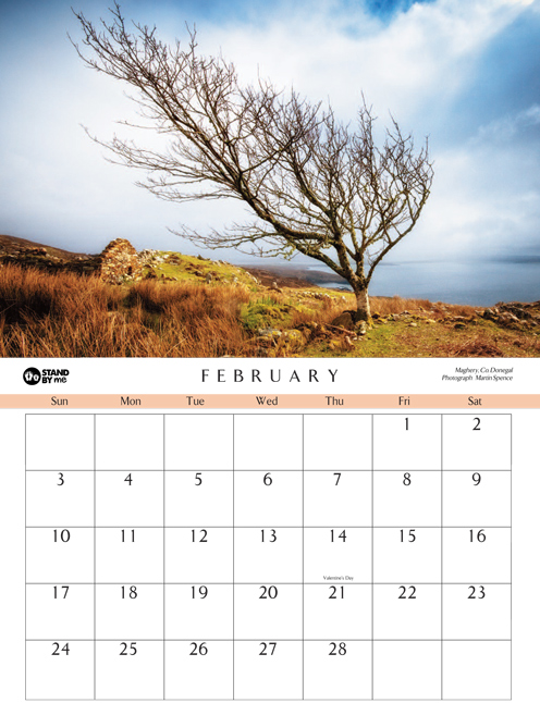 Northern_Ireland_Landscape_Photography_Donegal_Calendar_2013_February