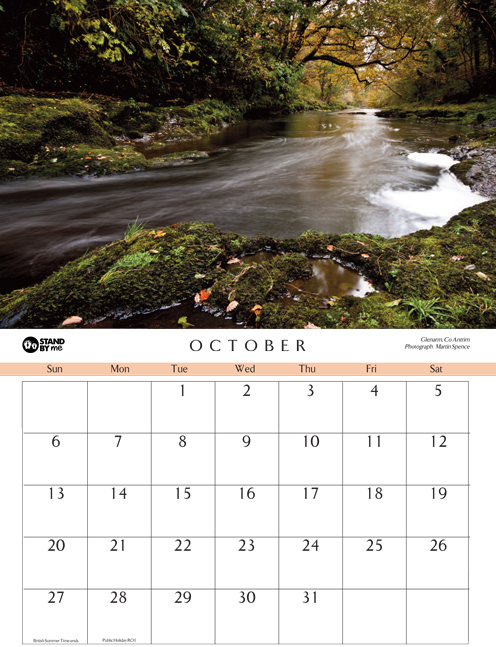 Northern_Ireland_Landscape_Photography_Glenarm_Calendar_2013_October