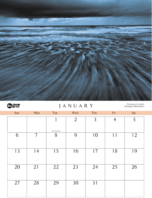 Northern_Ireland_Landscape_Photography_Portstewart_Calendar_2013_January