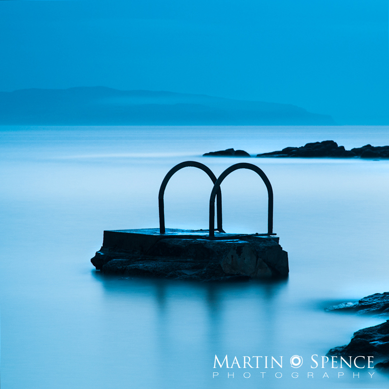 Landscape-Photography-Northern-Ireland-Portstewart-Swimming-Pool---fb