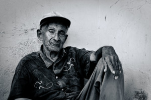 Colombia Old Men Northern Ireland Documentary Photographer-1