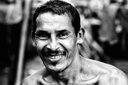 Colombia Old Men Northern  Ireland Documentary Photographer-2