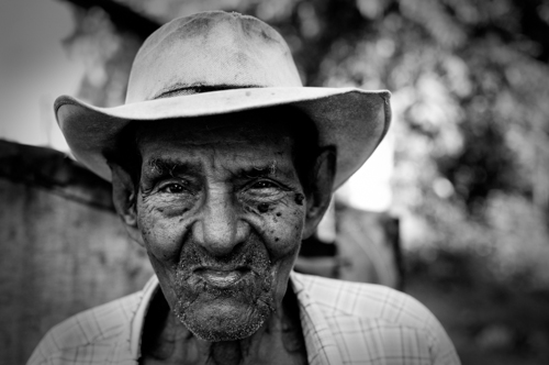 Colombia Old Men Northern  Ireland Documentary Photographer-7