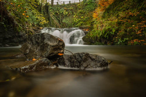 Glenoe-Autumn-Northern Ireland Landscape Photographer-2