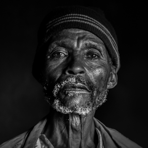 Landscape-Photographer-Northern-Ireland-in-Ethiopia-Old Man-1
