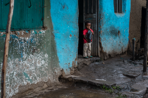 Northern-Ireland-Documentary-Photographer-in-Ethiopia-Fuji-xe1-35mm-3