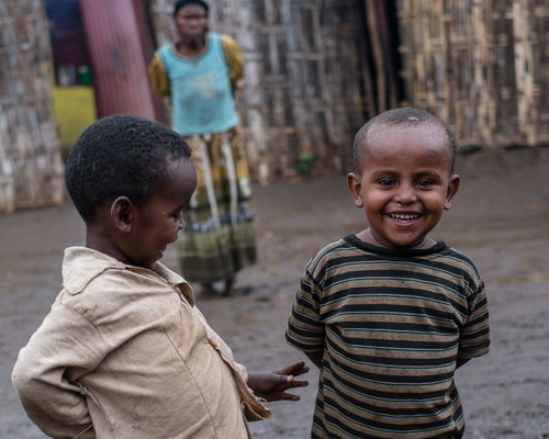 Northern-Ireland-Documentary-Photographer-in-Ethiopia-Fuji-xe1-35mm-5