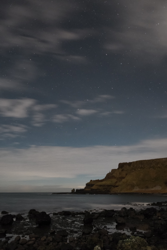 Fuji-XE1-Giants-Causeway-Landscape-and-Star-photograph-10