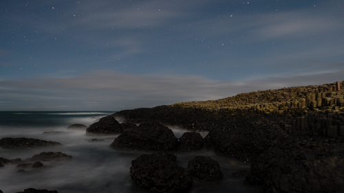 Fuji-XE1-Giants-Causeway-Landscape-and-Star-photograph-2