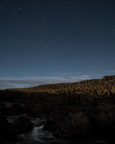 Fuji-XE1-Giants-Causeway-Landscape-and-Star-photograph-4