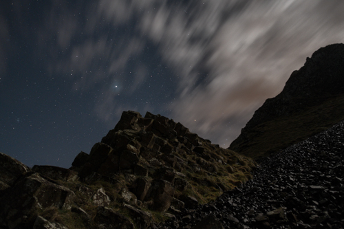 Fuji-XE1-Giants-Causeway-Landscape-and-Star-photograph-7